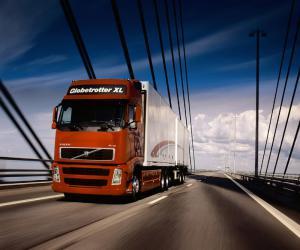 Выбираем транспорт для перевозки грузов